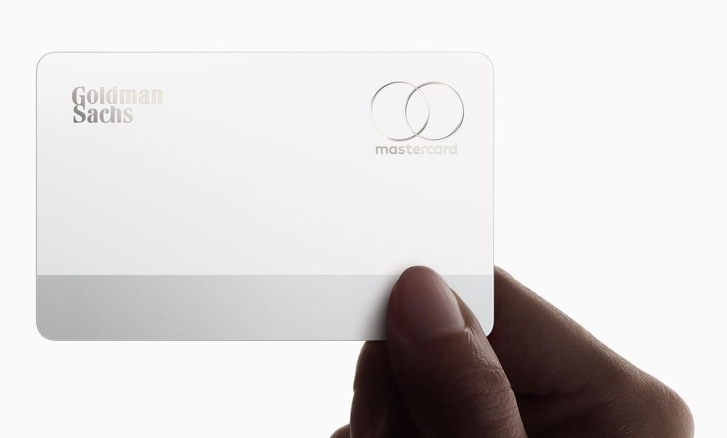 Apple comparte un archivo sobre cómo hay que lavar la Apple™ Card para no dañarla