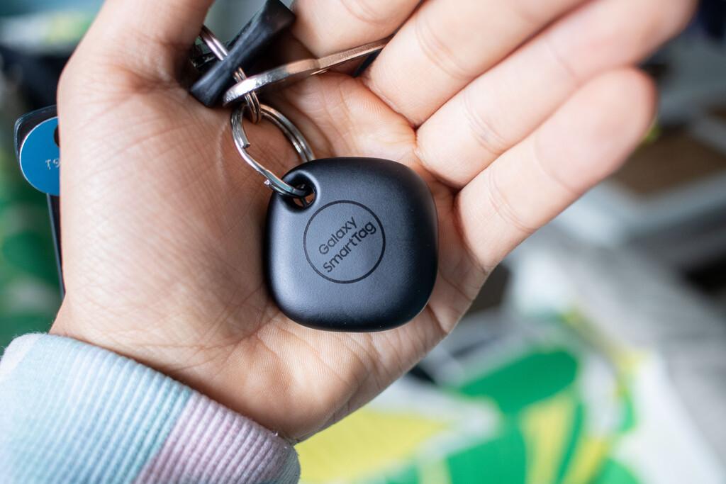 Pequeños pero muy útiles: 19 ideas de uso para los localizadores Bluetooth como los AirTags, Tile, Samsung SmartTag