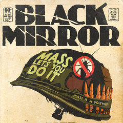 Foto 3 de 14 de la galería portadas-comic-black-mirror en Espinof