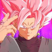 Dragon Ball FighterZ: Goku Black, Beerus y Hit junto a las escenas más explosivas del manganime en un GLORIOSO tráiler