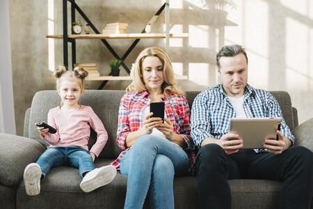 Ofertas en fibra, móvil y televisión para cambiar de operador
