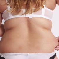Nuevo estudio sobre las dietas yo-yo no las asocia con mayor riesgo de cáncer
