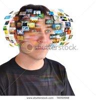 Cada hora que ves de televisión podría acortar tu vida 22 minutos según un estudio