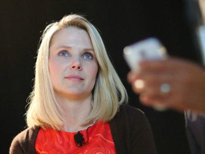 Yahoo podría estar a punto de despedir a más del 10% de su plantilla, según el Business Insider