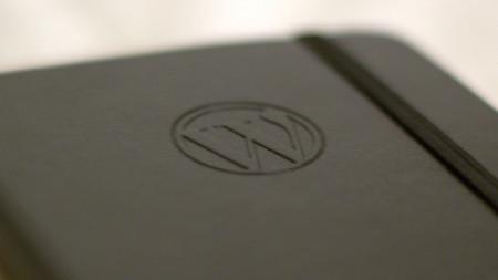 WordPress es un ejemplo de lo lejos que el código abierto puede llegar