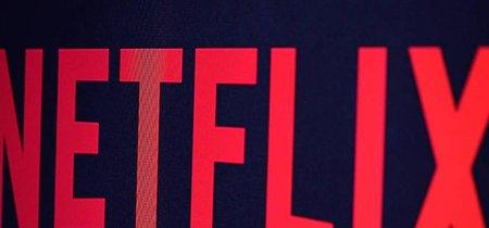 Netflix anuncia diez nuevas producciones europeas: series, películas y documentales para todos