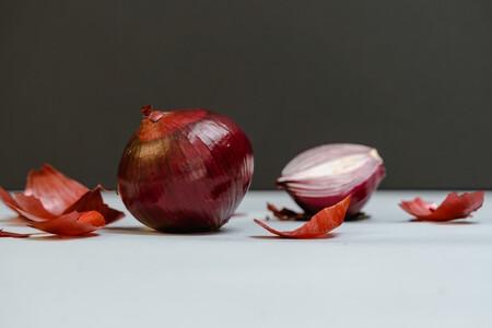 Como Cultiva Cebolla Casa Maceta Facil