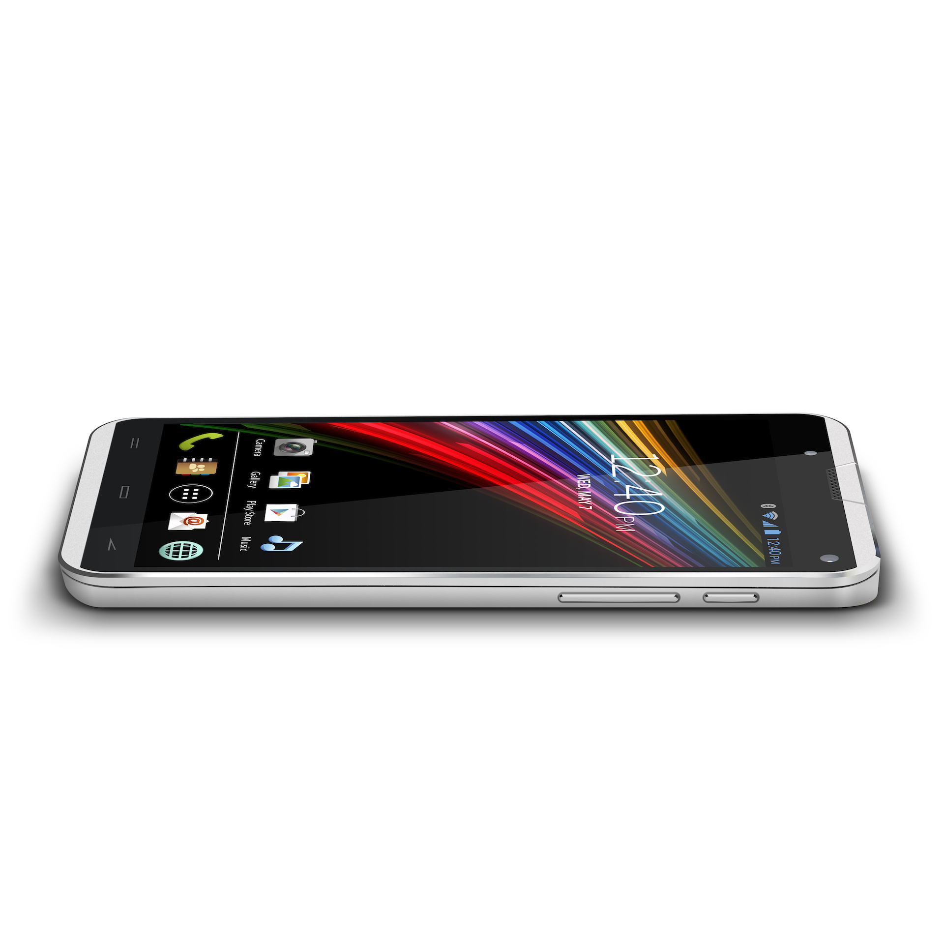 Energy Phone Pro Qi 8 14