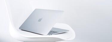 """Apple extiende un año más el programa de reparación de la retroiluminación de la pantalla del MacBook Pro de 13"""""""