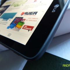 Foto 17 de 17 de la galería lg-g-pad-7-0-diseno en Xataka Android