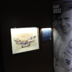 Foto 6 de 246 de la galería museo-24-horas-de-le-mans en Motorpasión