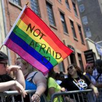 Por qué el Día del Orgullo LGBT+ sigue siendo necesario, explicado por sus protagonistas