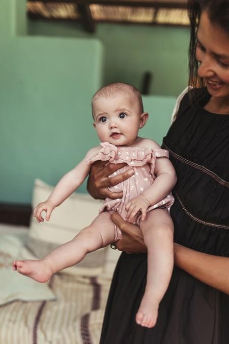 Zara Baby 2