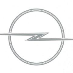 Foto 10 de 36 de la galería logotipos-historicos-de-opel en Motorpasión