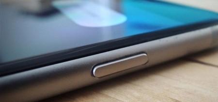 Uno de los iPhone de 2021 tendría integrado Touch ID en el botón de encendido, según Kuo