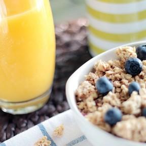 Estos son los alimentos que debes evitar en tu desayuno si quieres reducir el azúcar de tu dieta