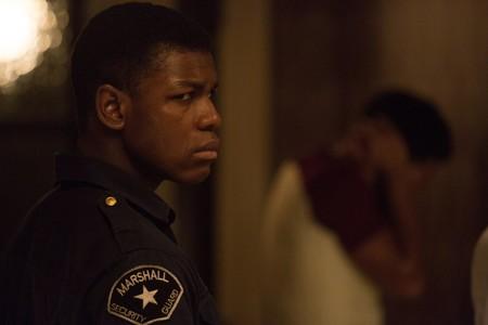 Kathryn Bigelow vuelve con 'Detroit': aquí tenemos uno de los trailers más impresionantes del año