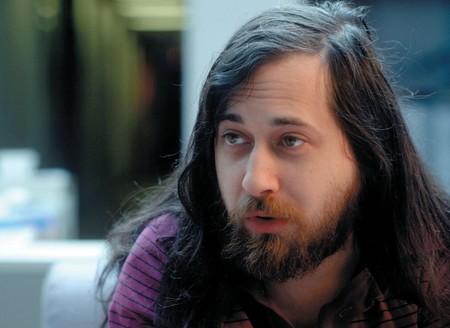 Stallman6