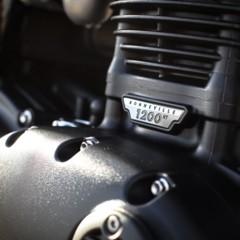 Foto 19 de 70 de la galería triumph-bonneville-t120-y-t120-black-1 en Motorpasion Moto