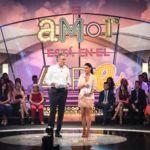 Antena 3 lanza la semana que viene 'Velvet', 'El amor está en el aire' y 'Tu cara me suena'