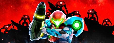 Guía de lanzamientos 2021 en Switch: aquí tienes los juegos más esperados de la consola híbrida de Nintendo para octubre