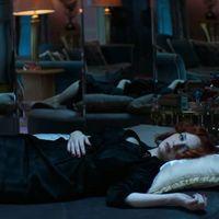 Tráiler de 'La casa torcida': Agatha Christie vuelve al cine de mano del creador de 'Downton Abbey'