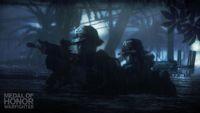 'Medal of Honor: Warfighter': EA admite la decepción de crítica y ventas
