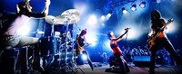 'Rock Band 2: The Opening Act': se siguen desvelando canciones