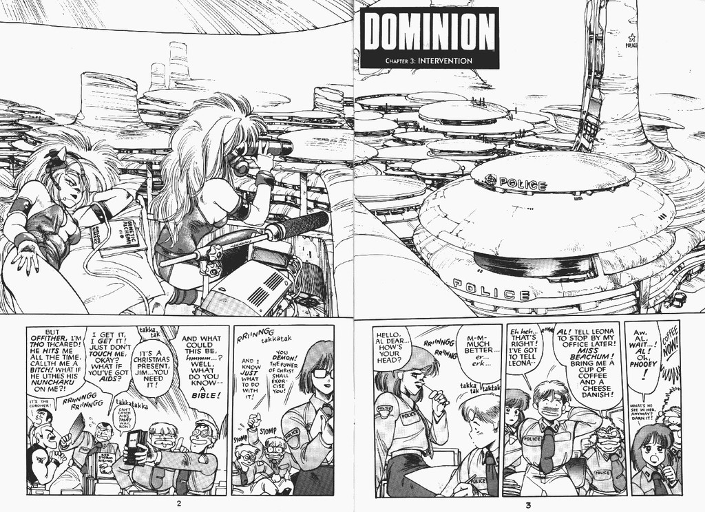 Dominionissue4pg02 03