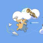 """Por qué Mastodon es tendencia en Twitter y hay muchos usuarios diciendo que se migran para combatir la """"censura"""""""