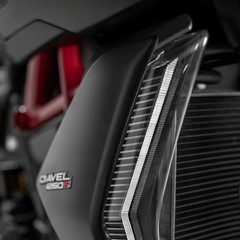 Foto 46 de 50 de la galería ducati-diavel-2019 en Motorpasion Moto