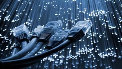 Larga vida al par de cobre: Alcatel consigue 10.000 Mbps usando la tecnología XG-FAST