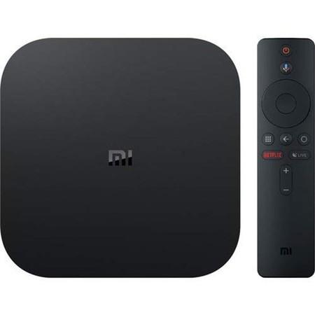Tv Box S 3