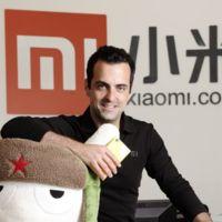 ¿Sería capaz Xiaomi de vender un teléfono de 600 dólares?