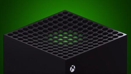 """Xbox Series X tendrá """"audio ray tracing"""" y podrá reanudar nuestros juegos incluso después de un reinicio o una actualización"""