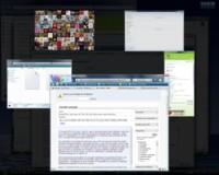 SmartFlip, haz que el Flip 3D de Vista sea más práctico