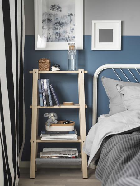 Ikea Diseno Democratico 2020 Ph161759 Dormitorio