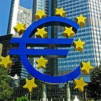 El Banco de España estima que un alza en los tipos de interés podría poner en riesgo el tejido empresarial español