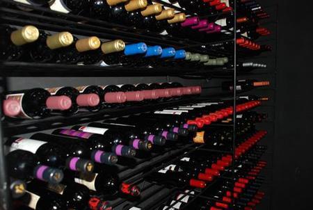 Cuándo consumir un vino