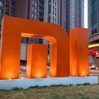 """Xiaomi quiere autos que se conduzcan """"sin intervención humana"""": contratará 500 empleados para desarrollar autonomía nivel 4"""