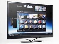 Lenovo K91 Smart TV: la primera televisión con Ice Cream Sandwich