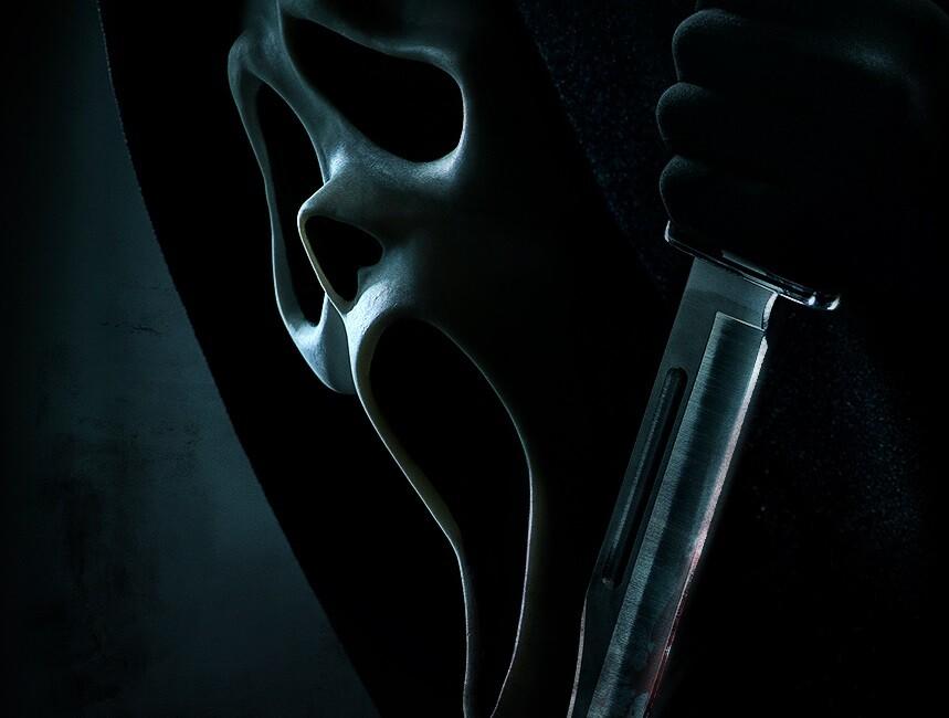 'Scream 5': cartel y el tráiler de la esperado regreso de la saga de terror ya tiene fecha de lanzamiento