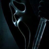 'Scream 5': primer cartel y el tráiler del esperado regreso de la saga de terror ya tiene fecha de lanzamiento