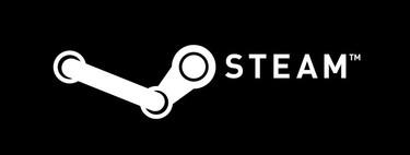 Cómo regalar un juego en Steam