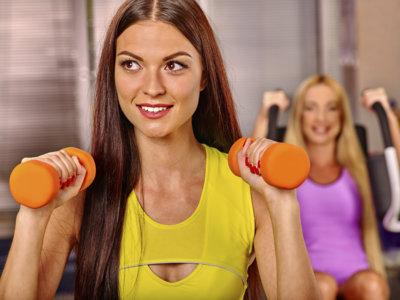 No perder la motivación y conseguir tus objetivos en el gym: 3 clases clave para conseguirlo