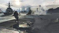 El primer DLC de 'Call of Duty: Modern Warfare 3' podría ser un pack de mapas