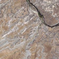 Foto 19 de 20 de la galería aerial-wallpapers en Xataka