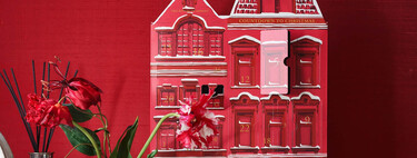 13 nuevos calendarios de adviento con los que descubrir joyitas de belleza y llegar estupendas a la Navidad 2020