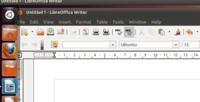 Ubuntu Business Desktop Remix, con la mirada puesta en las empresas