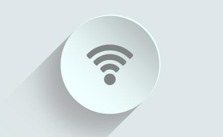 Todos los parches disponibles hasta ahora para proteger de KRACK a las redes WiFi WPA2